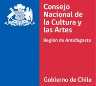 new-logo-cnca