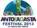 antofagasta-festival-2013