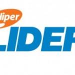 lider_super-287x190