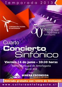 afiche 4to concierto OSA corregido