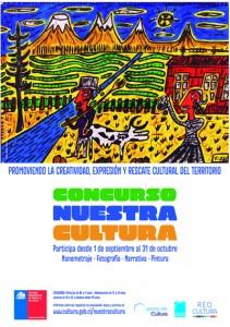 Afiche_Nuestra_Cultura_2013_trz