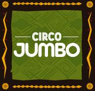 circo-jumbo