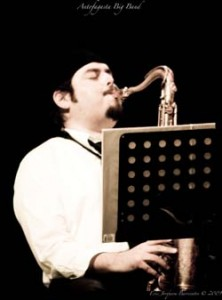 festival de jazz noche 1-34-4