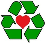 recycled-heart_small