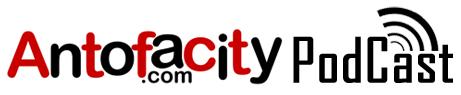 AntofacityPodcast