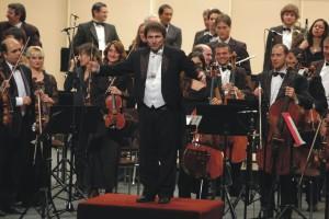 Jorge_Lhez_y_la_Sinfonica