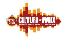 Logo Cultura Mix