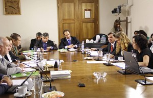 MinistradeCulturaencomisionCultura-2