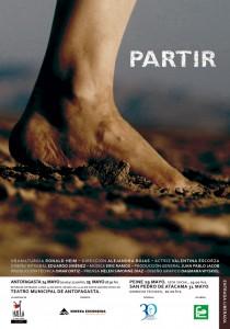 Afiche-PARTIR