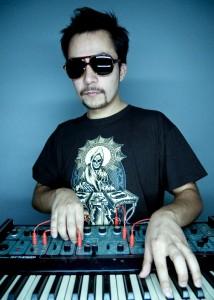 dj-raff