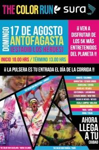 volante_antofagasta-1