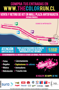 volante_antofagasta-2