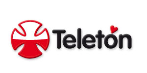 logo_teleton1