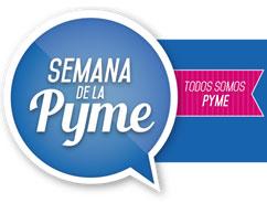 semana-pyme