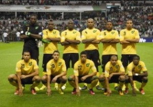 seleccion-jamaica