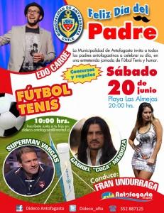 afiche dia del PADRE 20155 (1)