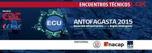 banner ECU 2015 - copia
