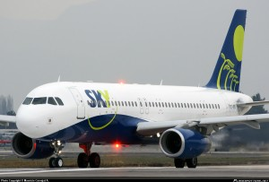 cc-abv-sky-airline-airbus-a320-200_planespottersnet_135110