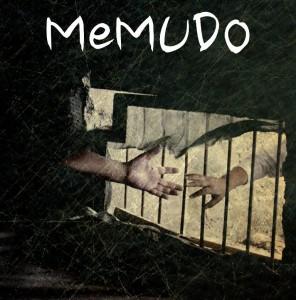 Afiche_Memudo