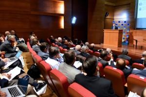 ESE Business School 05