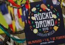 Rockodromo 2016 (2)