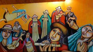 mural-osorno