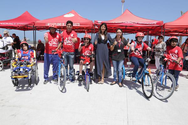 bicicletas-inclusivas-4