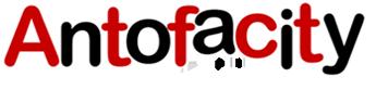 Antofacity.com